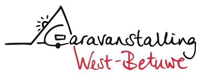 Caravanstalling West-Betuwe